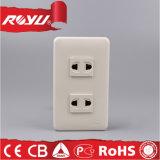 R8-a-12 Wireless Switch