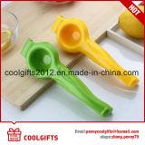 Foldable, Portable Plastic Lemon Clip /Lemon Squeeze