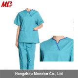 Factory Price Doctor Uniform Good Tailor