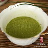 Matcha Powder Instant Matcha Green Tea Powder
