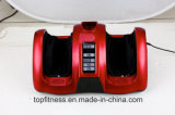 Foot Massage Machine Price for Relaxing Whole Body