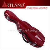 Fiber Glass Violin Case (SVC003F)