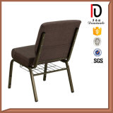 Modern Wholesale Theater Church Chair (BR-J010)