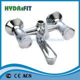 Double Handle Good Mixer (FT253 Series)