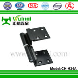 Adjustable Aluminum Alloy Hinge for Door (CH-H34A)