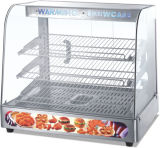 Commercial Buffet Stainless Steel Food Warmer Container
