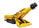 Hydraulic Mining Ebz135 Roadheader for Sale