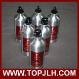 Sublimation 600 Ml Aluminum Sport Canteen Water Bottle