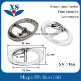Fashion New Women Metal Pin Buckle with Good Price