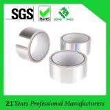Strong Adhesive Aluminium Foil Tape