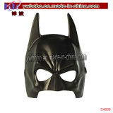 Halloween Carnival Party Mask Party Costumes From Yiwu Market (C4006)