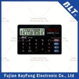 12 Digits Pocket Size Calculator (BT-5001)