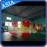 Good Quality Promotion Water Carrier Roller and Inflatable Water Roller