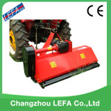 Tractor Attachments Farm Lawn Cutter Tractor Flail Mower with Blades