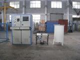 LPG Cylinder Burst Expansion Testing Machine