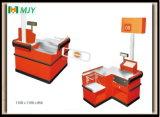 Cashier Desk Mjy-Cw05