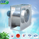 Professional 4-72 Kitchen Lampblack Industrial Centrifugal Fan