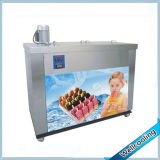 Big Production Ice Cream Popsicle Maker