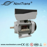 0.75kw AC Integrated Sychronous Servo Electric Motor for CNC Machine