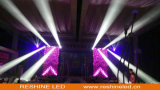 Indoor Outdoor Rental Stage Background Event LED Video Display Screen/Sign/Panle/Wall/Billboard