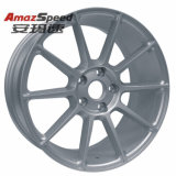 18-19 Inch Deep Concave Alloy Wheel with PCD 5X100-120