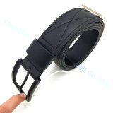 Lower Price Custom Leather Men Waist Belt