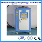 3.7kw Air Cooled Water Chiller Cooling Machine with Ce& RoHS