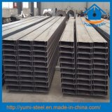 Steel Galvanized C Purlins Channels for Prefab House
