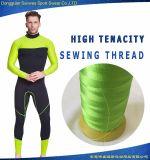 Neoprene Cheap Full Sleeve Flexible Snorkeling Wetsuit for Men