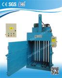 Ves30-11070 Waste Paper Baling Press Machine, Recycling Baler for Pressing Carton, Plastic