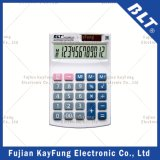 8/10/12 Digits Desktop Calculator for Home and Office (BT-8008)