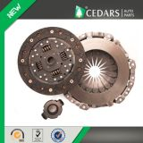 Aftermarket Auto Parts Nissan Clutch OE Quality