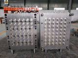 Multi Cavities and High Precision Cap Mould