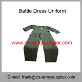 Military Overall Uniform-Camouflage Overall-Aramid Overall Uniform-Working Overall-Fire Resistant Overall Uniform