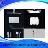 Sale Bathroom Shower Head/ Faucet Suit and Sanitaryware