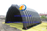 Mobile Inflatable Stange Cover