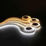 cUL Waterproof IP66 5050 Double Line LED Strip Light