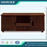 High Quality Storage Office File Cabinet