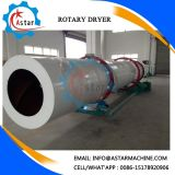 1-2t/H Wood/Sawdust Dryer Manufacture From China