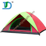 Portable Outdoor Camping Waterproof Living Tent From China Factory