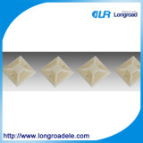 Precision Manufacturing Self-Adhesive Cable Tie Base
