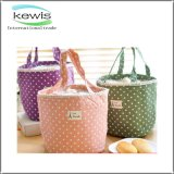 Promotional Factory Direct Sale Picnic Lunch Cooler Bag