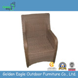 Cheap Hot Sale Outdoor Restaurant Armchairs