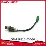 Wholesale Price Car Oxygen Sensor 18213-65D30 for SUZUKI