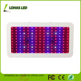 1500W LED Plant Light 150X10 Double Chips Full Spectrum Grow Light for Hydroponics