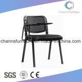 Useful School Furniture Training Chair with Writing Pad