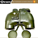 Produce Good Quality Military 7X50 Telescope Tactical Binoculars