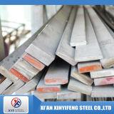 Ss Flat Bar 420 430 Stainless Steel Bar