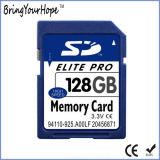Elito PRO 600X Speed 128GB Sdxc Memory Card (128GB SD)
