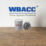 Tanosen Fleetguard Fuel Spin-on Filters FF5021/ FF 5021 (TNS-C093)